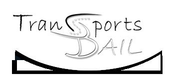 Logo de Transports Bail