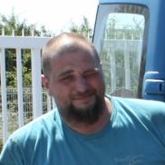 Alexandre Burg