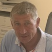 David Nicolas