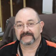 Philippe Achin